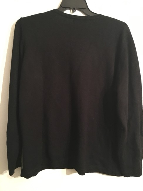 Alfred Dunner Sweater Image 5