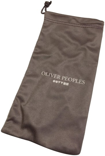 Preload https://img-static.tradesy.com/item/24634234/oliver-peoples-brownbeige-see-photos-pouch-sunglasses-0-1-540-540.jpg