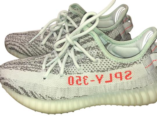Preload https://img-static.tradesy.com/item/24634236/adidas-x-yeezy-ice-blue-grey-boost-350-sneakers-size-us-7-regular-m-b-0-1-540-540.jpg