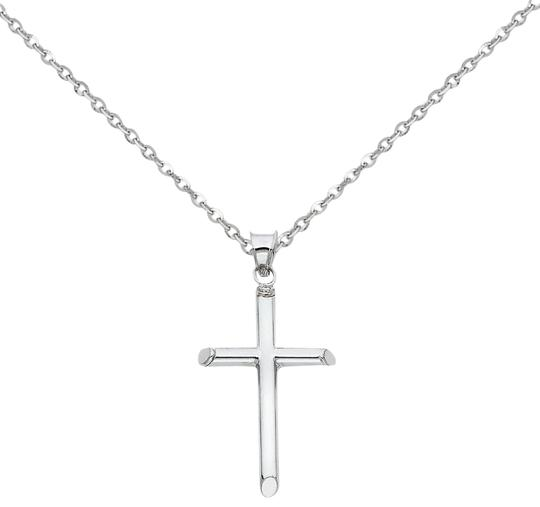 Preload https://img-static.tradesy.com/item/24634502/white-14k-gold-12mm-side-dc-rolo-cable-chain-18-necklace-0-1-540-540.jpg