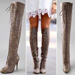 cdda66f5ef1b Joie Boots & Booties - Up to 90% off at Tradesy