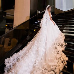 Hayley Paige Weddings Up To 85 Off At Tradesy