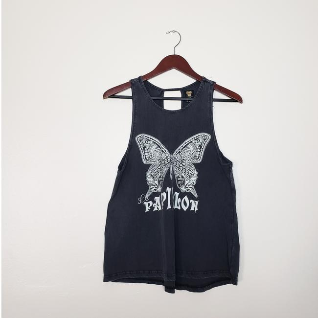 Preload https://img-static.tradesy.com/item/24634799/anna-sui-muscle-tank-topcami-size-8-m-0-1-650-650.jpg