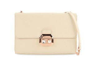 8cd1d8e7a48 Ted Baker Bags - 70% - 90% off at Tradesy