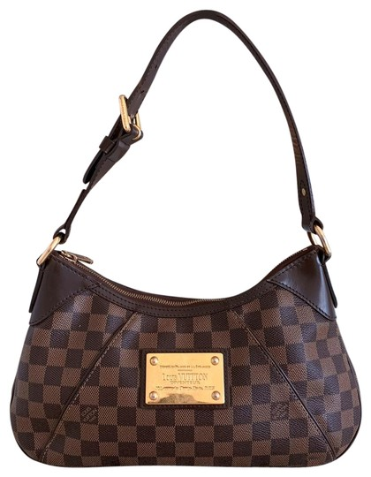 Preload https://img-static.tradesy.com/item/24634977/louis-vuitton-thames-damier-ebene-pm-brown-canvas-shoulder-bag-0-1-540-540.jpg