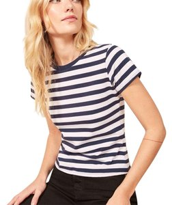 4bc3139c56d2 Blue Other Tops - Up to 70% off a Tradesy