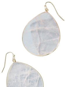 Anthropologie Anthropologie Serena drop earring