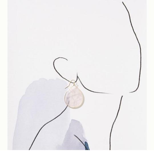 Anthropologie Anthropologie Serena drop earring Image 2