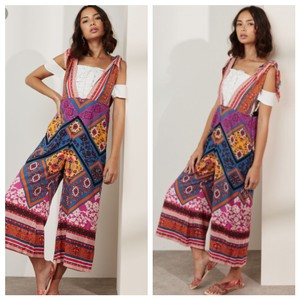 Multi Maxi Dress by Free People