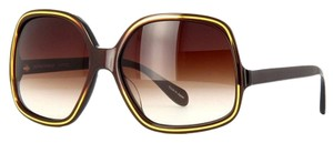 Oliver Peoples OV5075S 4370 Square Style Women's