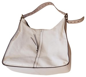 af2df63a2ea6 Hobo International on Sale - Up to 80% off at Tradesy