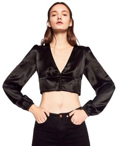 Zara On Sale Up To 90 Off At Tradesy
