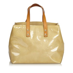 Louis Vuitton 8llvto023 Tote in Brown