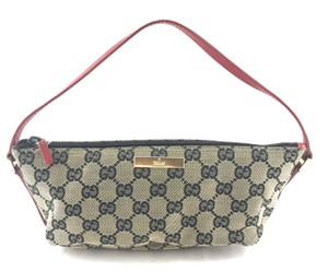 42efd0cc471 Beige Gucci Bags - Up to 90% off at Tradesy