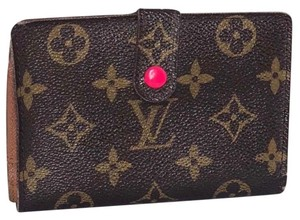 Louis Vuitton Vionnes kisslock