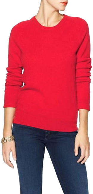 Preload https://img-static.tradesy.com/item/24637403/equipment-sloane-cashmere-persian-red-sweater-0-1-650-650.jpg