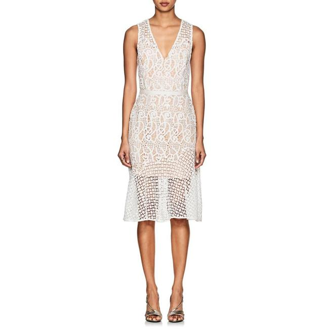 Preload https://img-static.tradesy.com/item/24637710/barneys-new-york-white-floral-lace-overlay-sleeveless-mid-length-night-out-dress-size-8-m-0-0-650-650.jpg