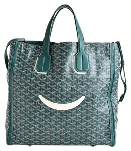 Goyard On Sale Up To 70 Off At Tradesy