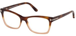 95472e3293b Tom Ford Miscellaneous Accessories - Up to 70% off at Tradesy (Page 3)