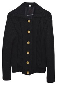 A.F. Vandevorst Fall Winter Holiday Night Out Cardigan