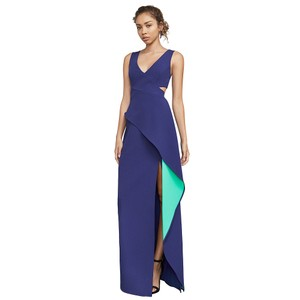 2a443e4084d4a Green BCBGMAXAZRIA Dresses - Up to 70% off a Tradesy