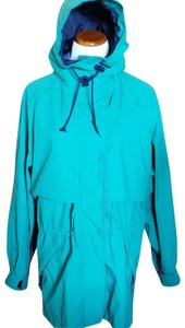Eddie Bauer Eddie Bauer Hooded Jacket