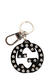 d1cceb8d9f4 Gucci Keychains - Up to 70% off at Tradesy