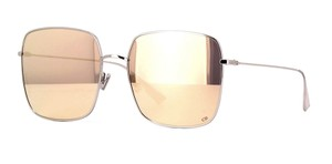 Dior DIOR DIOR Square Style STELLAIRE 1 0010 - FREE SHIPPING -Oversized