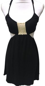 0a27c4b2a5b4 L Space Dresses - Up to 70% off a Tradesy