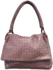 ffc6aecadd81 Purple Bottega Veneta Bags - Up to 90% off at Tradesy