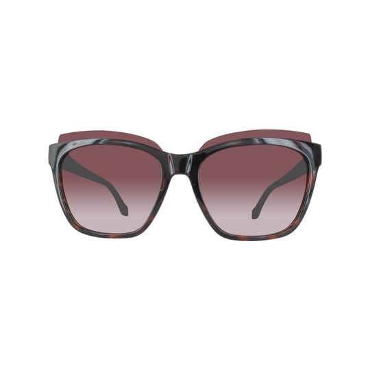Preload https://img-static.tradesy.com/item/24640179/balenciaga-52t-dark-havana-new-square-ba93-58mm-ba0093-sunglasses-0-0-540-540.jpg