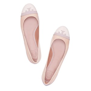 Tory Burch light pink Formal