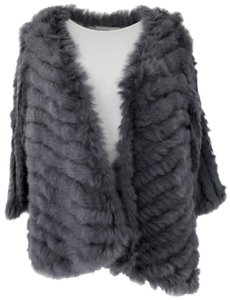 Dolce Cabo Fur Coat