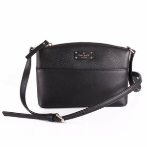 994290a02ea Kate Spade Crossbody Bags on Sale - Up to 90% off at Tradesy (Page 11)