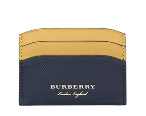 Burberry Trench Izzy Card Case