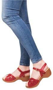 64caf9b29bd Women s Dansko Shoes - Up to 90% off at Tradesy