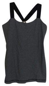Lululemon Lululemon Tank with built in bra