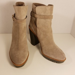 8b75410ad08 Kate Spade Boots & Booties on Sale - Up to 90% off at Tradesy (Page 5)
