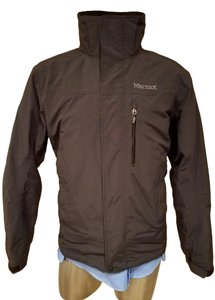 Women s Marmot Spring Jackets - Up to 90% off at Tradesy 7f6ce84a3f