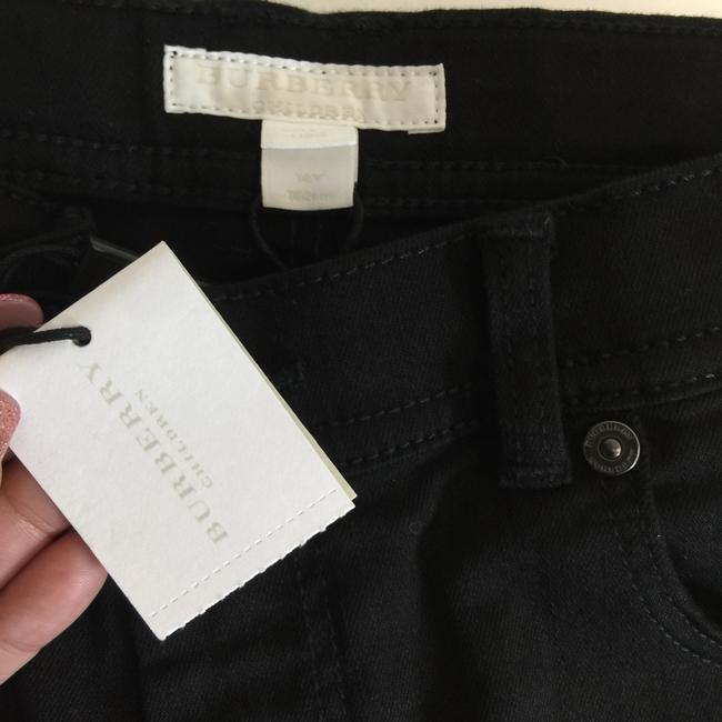 Burberry Skinny Jeans Image 10