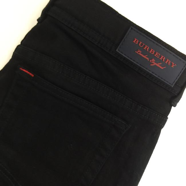 Burberry Skinny Jeans Image 7
