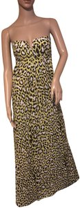 Diane von Furstenberg Diane von Furstenberg Krystal Cover Up Size Medium