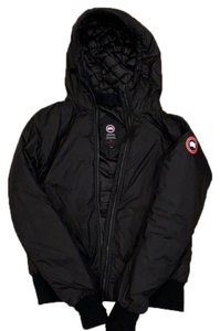 c513bbf0445 Canada Goose Jackets on Sale - Up to 70% off at Tradesy