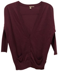 d09dfee0c0 Halogen Cardigans - Up to 70% off a Tradesy