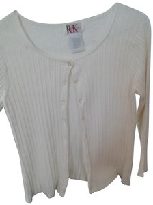 R&K Originals Sweater