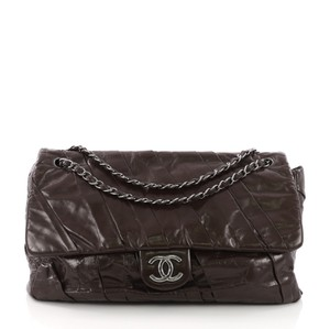 59aaaa5a8f21 Chanel Jumbo Flap Bags - Up to 70% off at Tradesy (Page 5)