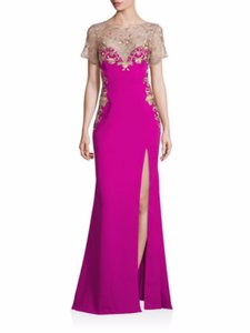 532fd13e Marchesa Notte Formal Dresses - Up to 70% off at Tradesy