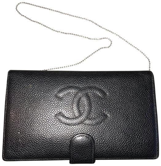 a695dde2db86 Chanel Wallet On Chain Tradesy | Stanford Center for Opportunity ...