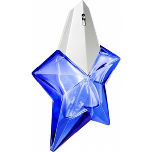 Thierry Mugler ANGEL EAU SUCREE-THIERRY MUGLER-EDT-1.7 OZ-50 ML-TESTER-FRANCE