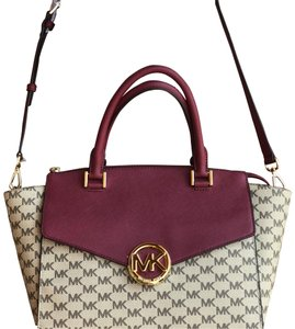 216960fd30 Michael Kors Bags - Up to 90% off at Tradesy